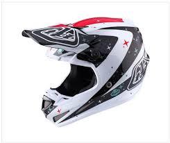 lightest motocross helmet se4 helmet review ultimate lightweight helmet for dirt racing