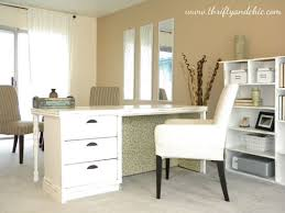 Desk Transforms Into Bed 20 Fabulous Diy Ideas And Tutorials To Transform An Old Dresser
