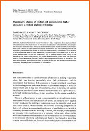 critical review sample essay essay on assessment essay assessment rubrics immigration essay introduction rogerian essay topics dominican