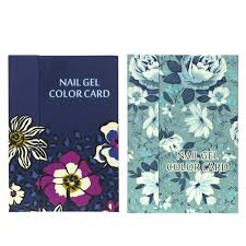 compare prices on nail art books online shopping buy low price
