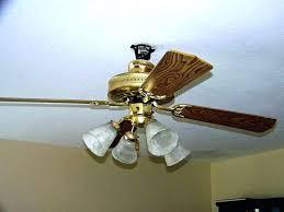 Replacement Ceiling Fan Light Covers Fan Light Covers Ceiling Fan Makeover Bath Fan Light Replacement