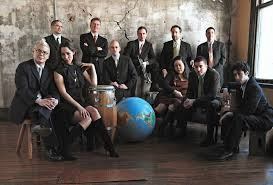 pink martini splendor in the grass pink martini to play civic theater march 27 the latest