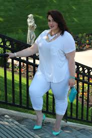 Cheap Plus Size Womens Clothing Cheap Summer Dresses For Plus Size Have Become A Reality And