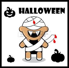 cute halloween mummy clip art 772 mummy bandage stock illustrations cliparts and royalty free