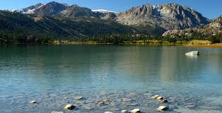 California nature activities images Chill out at these 6 california mountain resorts kid friendly jpg