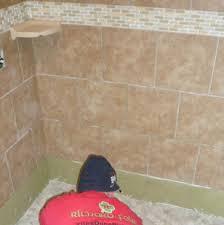 Bathroom Tile Installers Richard Foley Professional Tile Installation Syracuse Ny Tile