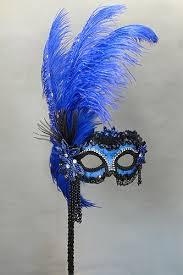 blue mardi gras 49 best masquerade for missi images on masquerade