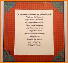 happy birthday love letter to my husband best christmas decorations