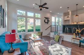 East Nashville Home Design by East Nashville Real Estate U0026 Home Listings For Sale Nesting In
