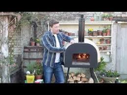 Jamie Oliver Kitchen Appliances - 190 best jamie oliver images on pinterest jamie oliver chef