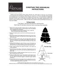 remove lights from pre lit tree bloom room 7 5 foxtail pine pre lit christmas tree joann