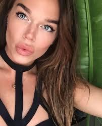 katrina chiovon miss jetset magazine cover model contest