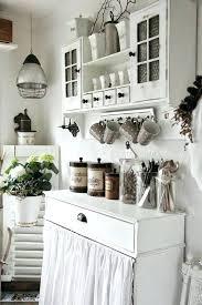 Home Decor Blogs Shabby Chic Shabby Chic Design Living Room Ideas Shabby Chic Modern Shabby