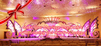 theme wedding decorations birthday party organisers wedding party decorations event