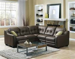 reclining sofas for small spaces reclining sectionals for small spaces contemporary sectional sofa