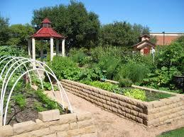 community gardens addison public art addison arbor foundation