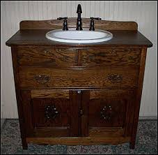 antique bathroom sinks and vanities antique sink vanity antique vanity sink bathroom vanity antique