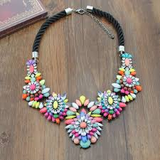 aliexpress buy wholesale deal new arrival 29 best aliexpress images on choker necklaces
