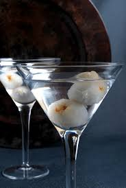 martini glasses clinking the 25 best lychee mocktail ideas on pinterest lychee drink