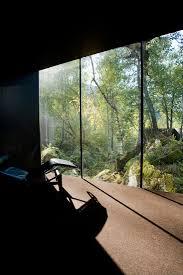 juvet landscape hotel gallery of juvet landscape hotel jsa 1