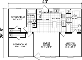 20 best house plans images on pinterest full bath floor plans