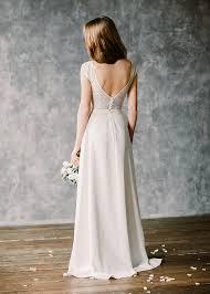 boho kleid moonlight von bridalgardenstudio auf etsy marriage