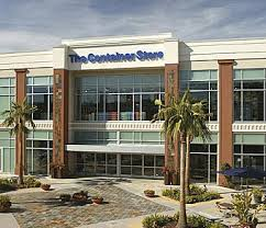 store com store locations in california san jose the container store