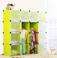 china wardrobe in india china wardrobe in india manufacturers and