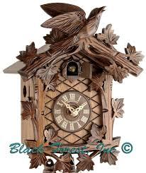 German Clocks New Clocks From Anton Schneider 2017 Blackforestgifts Com