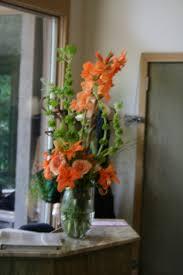 living with fresh flowers twiggs home garden blog loversiq