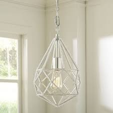 bedroom beautiful lamps for night stands hanging bedside lamps