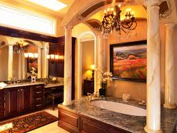 tuscan decor for a welcoming ambience the latest home decor ideas image of tuscan bathroom decor