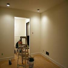 paint gallery sherwin williams dover white paint colors and