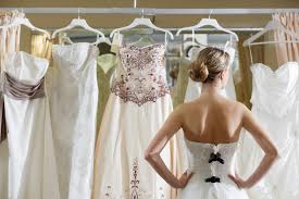 find a wedding dress how to find a wedding dress shwowp