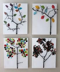 creative art ideas for adults home design ideas