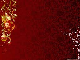 home design beautiful christmas wallpapers for your desktop free