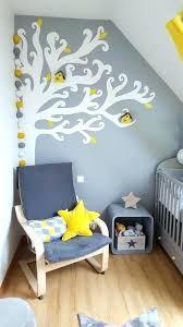 mur chambre enfant decoration murale chambre bebe deco mural chambre bebe 12 rangement