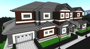 cool houses special cool houses pictures cool design ideas 6349