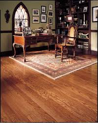 bruce pioneer oak gunstock 7 32 l0100 hardwood flooring