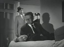 jack the giant killer by leech john wm s orr and co london the killer is loose gutsy crime noir get lila 1956 u2013 the last
