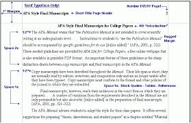 ideas collection how to cite a website in apa format text citation