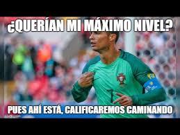 Memes De Ronaldo - memes de cristiano ronaldo tras victoria con portugal ante rusia por