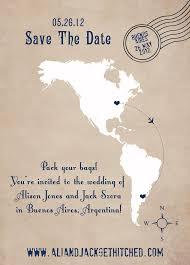 32 best destination wedding ideas images on wedding