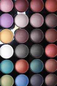 makeup ideas nyx makeup palette beautiful makeup ideas and