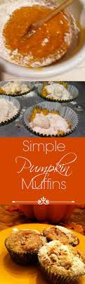 239 best muffins i want to bake images on muffin