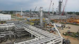 Pipe Design A Short Article On U201cexpansion Loop U201d On Piping System U2013 What Is Piping