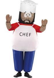 Cartman Halloween Costume South Park Halloween Costumes