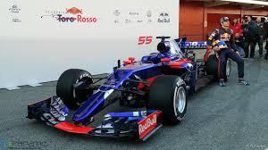 f1 cars 2017 f1 cars articles on f1 fanatic