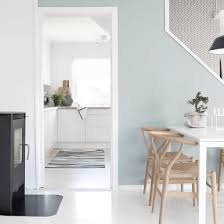 4 top paint trends to refresh home this summer