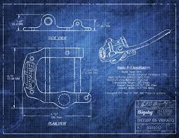 blue print size blueprint